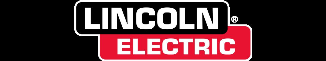 Soldadoras Lincoln Electric