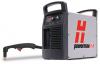 Cortadora de plasma Hypertherm Powermax65